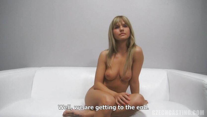 zdarma film stará porno žena