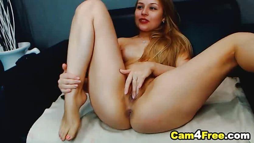 www horké nahé sex com