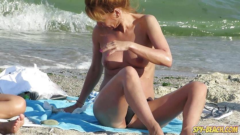 Extrémní stará babička porno