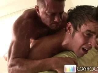 vy porno gay anál jak si vyrobíte vaginální stříkance