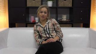 lesbické dospívající youporn