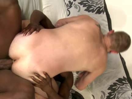 svalové porno Milujem čierne mačička porno