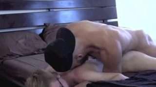 Gay hentie porno