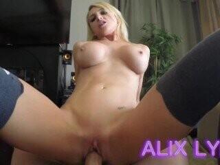 porno kočička porno