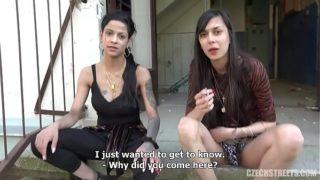 Indická videa ke stažení videa